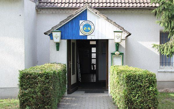 Eingang- Sportlerklause-SGT