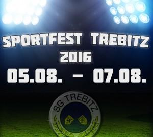 Sportfest-333x300