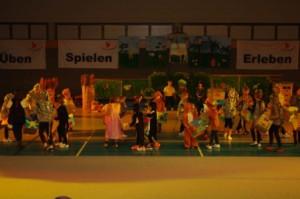 Österreich Aug.2011Spergau Kinder 439