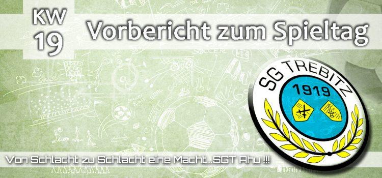 Vorbericht_Pokal-Finale
