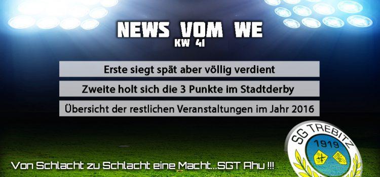 news7
