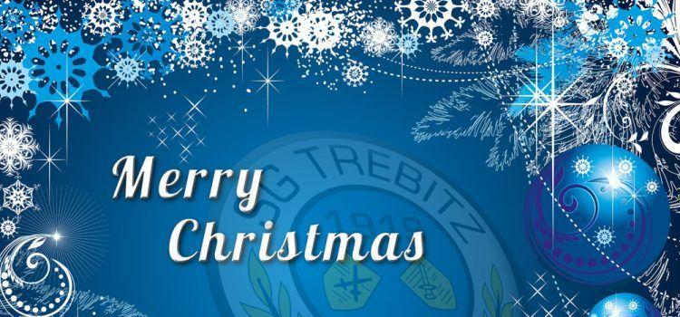 sgt,trebitz, weihnachten, christmas